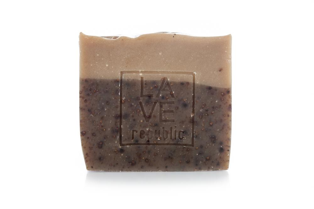 LAVE Republic - home made Soaps & Cosmetics Artistry