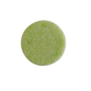 Grease Fret Shampoo Bar