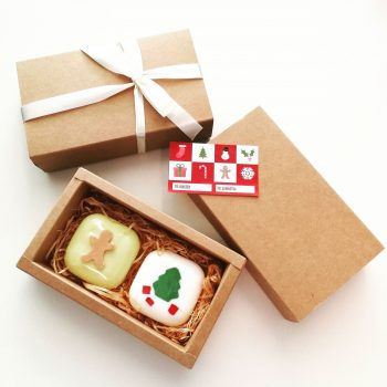 Jolly Gift Box