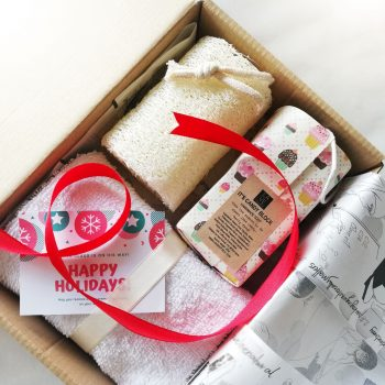 Sweetest Jolly Box