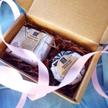 Little Treat Gift Box